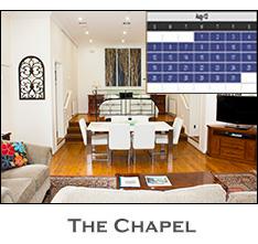 chap_05-new-calendar3